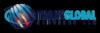Transglobal LLC | Land Surveys