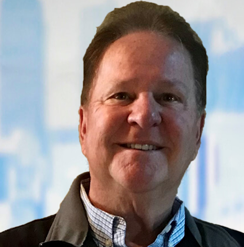 Larry Keith Profile Photo